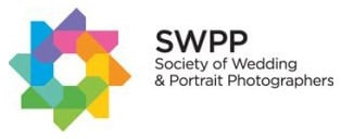 SWPP Society of Wedding & Portrair Photographers