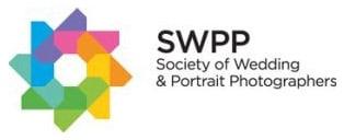 SWPP Society of Wedding & Portrair Photographers